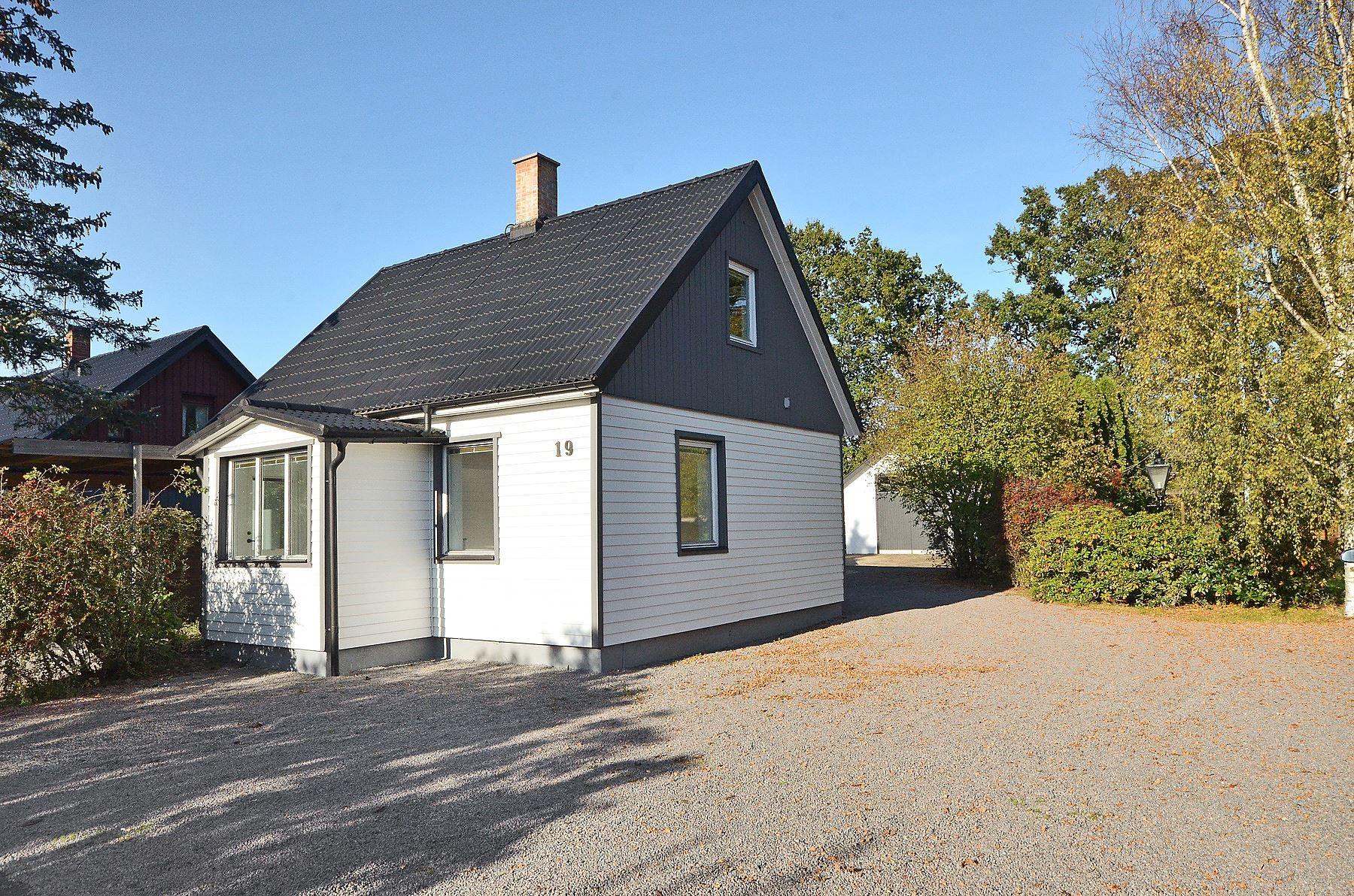 Vagnmakaregatan 19 Bjuv Husmanhagberg Din Lokala Fastighetsmaklare